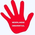 nederlandse-gebarentaal