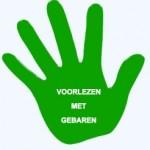 voorlezen-met-gebaren